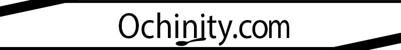 Ochinity(オチニティ) | お取り寄せグルメレビュー